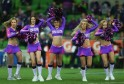 Melbourne Storm v South Sydney Rabbitohs