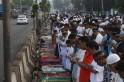 Eid-Ul-Fitr Celebrations Around the World