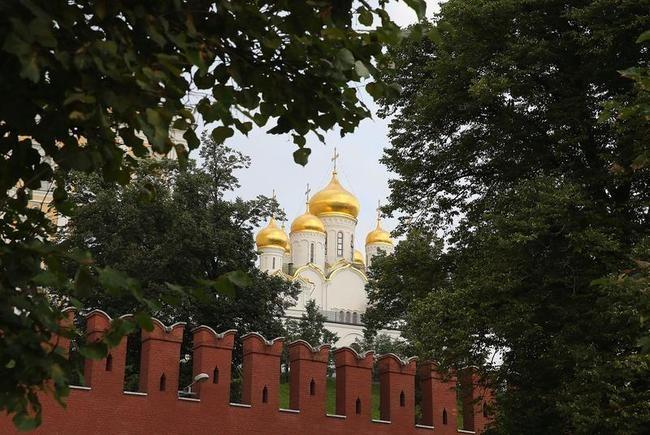 World Athletics Championships Moscow 2013