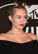 2013 MTV Video Music Awards - Arrivals