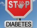 Benefits of a Good Sleep # 3: Prevent type 2 diabetes