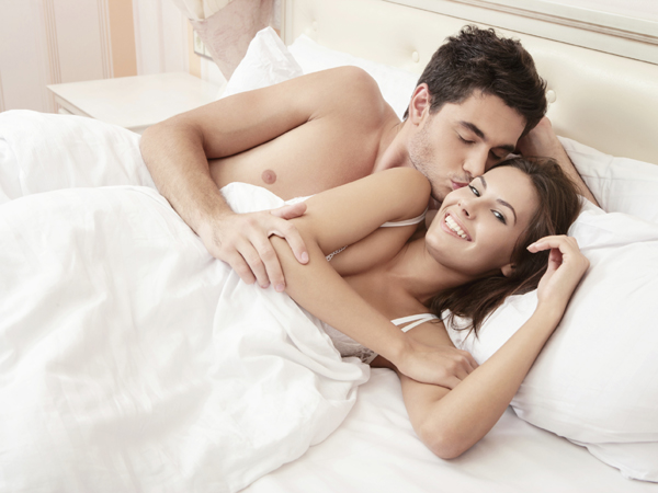 Have you ever wondered if you could be bad in bed? We all want to be the sex kitten our man desires. But the truth is that you may not be as good as you think you are. Signs of being bad in bed can sometimes be subtle, and yet very obvious. But, recognising the signs can be difficult.