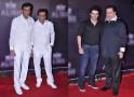 Abbas, Mustan, Girish Kumar, Ramesh Taurani