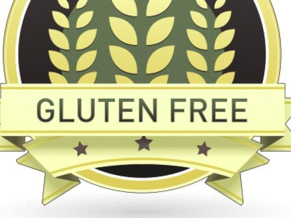 Gluten Free Diet Leads to Weight Loss? Health & Fitness Slide 4 www.indiatimes.com Page 4