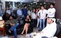 Kareena Kapoor Khan, Ajay Devgn