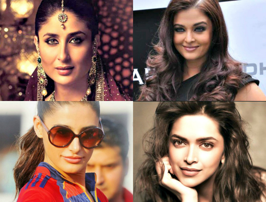 The world of glamour is incomplete without publicity and hype. And what better way to showcase a celeb than making him/her the ambassador of a brand? Let's take a look at the 10 big Bollywood celebs who have been signed by brands recently.