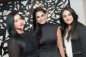 Nisha Sahdev and Veena Malik