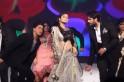 SRK, Drashti, Vivian