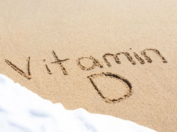 India, a tropical country is blessed with abundant sunlight. So, it is surprising that many of us are deficient in vitamin D3. Also, we seem to be getting more fitness conscious, but being deficient in this vital fat-soluble vitamin can prevent us from reaching our fitness goals.