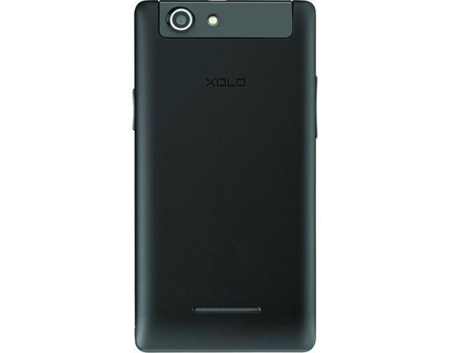 Xolo A500S