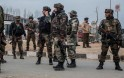 Indian Paramilitary Officer Killed In Kashmir Attack