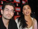 Deepika Padukone and Neil Nitin Mukesh