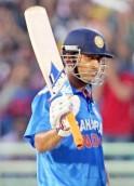 #1 - India
