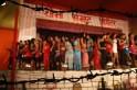 Sonepur Mela 2013