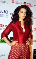 India Resort Wear Fashion Week 2013
