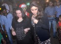 Kareena Kapoor Khan and Babita
