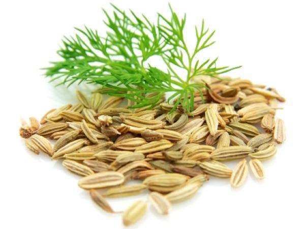 20 Best Foods for Skin Whitening Fennel seeds
