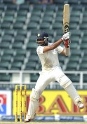 Cheteshwar Pujara cashed in after playing himself in