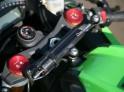 Kawasaki ZX-10R ABS