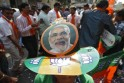 BJP Celebrates Assembly Polls Win