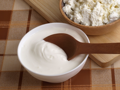 20 Best Foods for Skin Whitening Milk