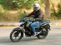 Bajaj Discover 100M