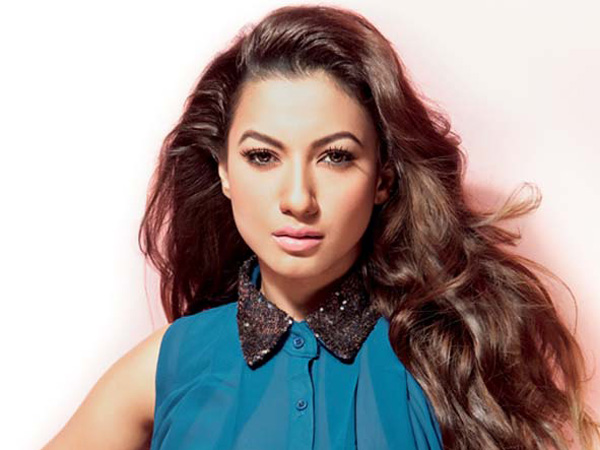 Gauhar KhanWe don't quite understand Gauhar and her publicity stunts. She fainted when her alleged boyfriend Kushal Tandon was asked to leave the house, and cried like there's no tomorrow when her sister came to visit her. Gauhar is fake and also over acts most of the times.
