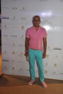 Narendra Kumar for Falguni & Shane Peacock