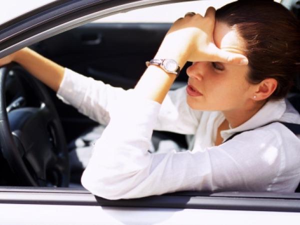 Headache Type # 4: Mixed headache syndrome