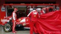 Ferrari, Mercedes, Red Bull Unleash New Speedy Toys