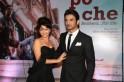 Sushant Singh Rajput with girlfriend Ankita Lokhande