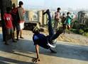 India's Slumgods
