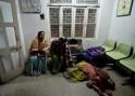 Tragic Scenes: Kumbh Mela Stampede