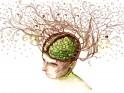 Brain Game App # 7: Memory trainer