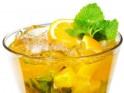Mausmi Mint Drink