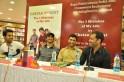 Raj Kumar Yadav, Sushant Singh Rajput, Amit Sadh, Abhishek Kapoor