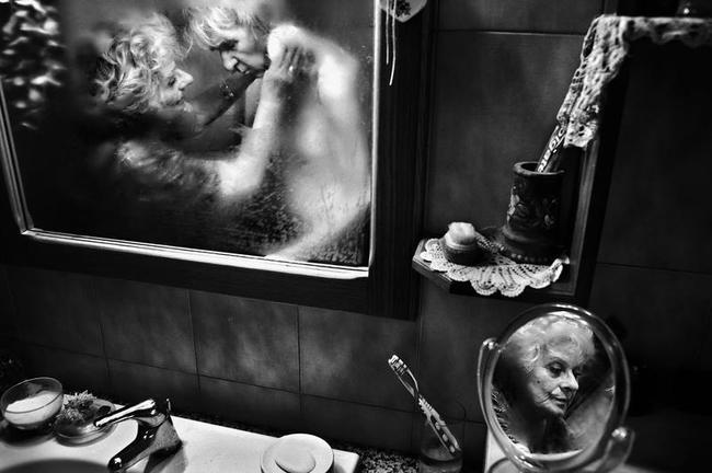 2013 World Press Photo Contest Winners