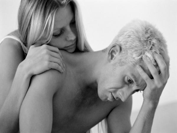 Headache Type # 18: Orgasm headaches