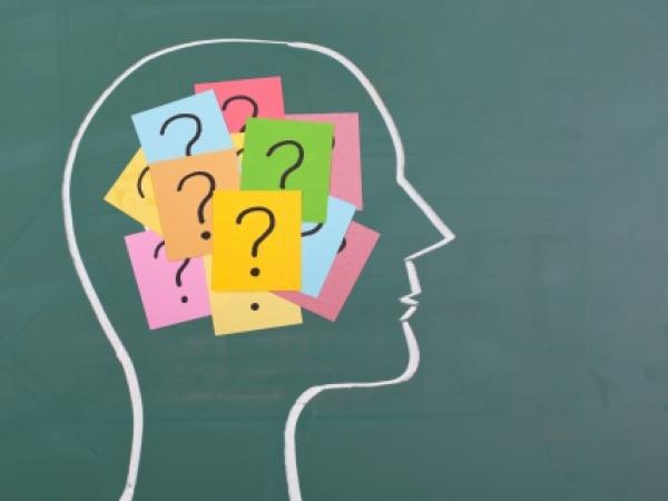 Brain Game App # 8: Mind games