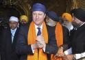 David Cameron's India Visit