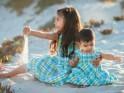 Tip to Live an Ayurvedic Life # 15: Bond with nature