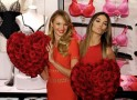 See What the World is Doing for Valentine's Day