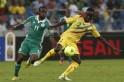 Fousseiny Diawara (Defender, Mali)