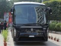 Ashok Leyland Luxura Magical bus
