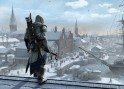 Assassins Creed III Main Article 3.jpg