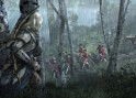 Assassins Creed III Main Article 4.jpg
