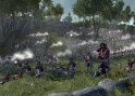 Assassins Creed III Main Article 8.jpg