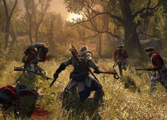 Assassins Creed III Main Article 9.jpg