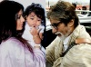 Bachchans