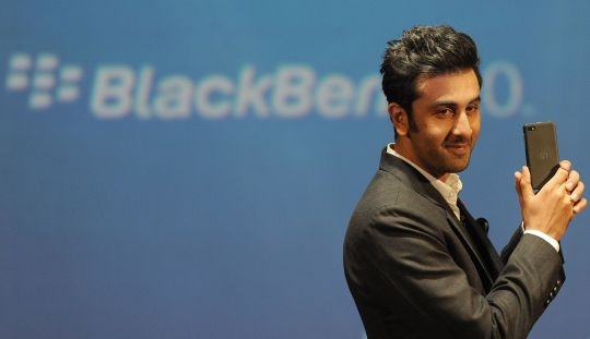 BB Ranbir Kapoor Main Article 1.jpg